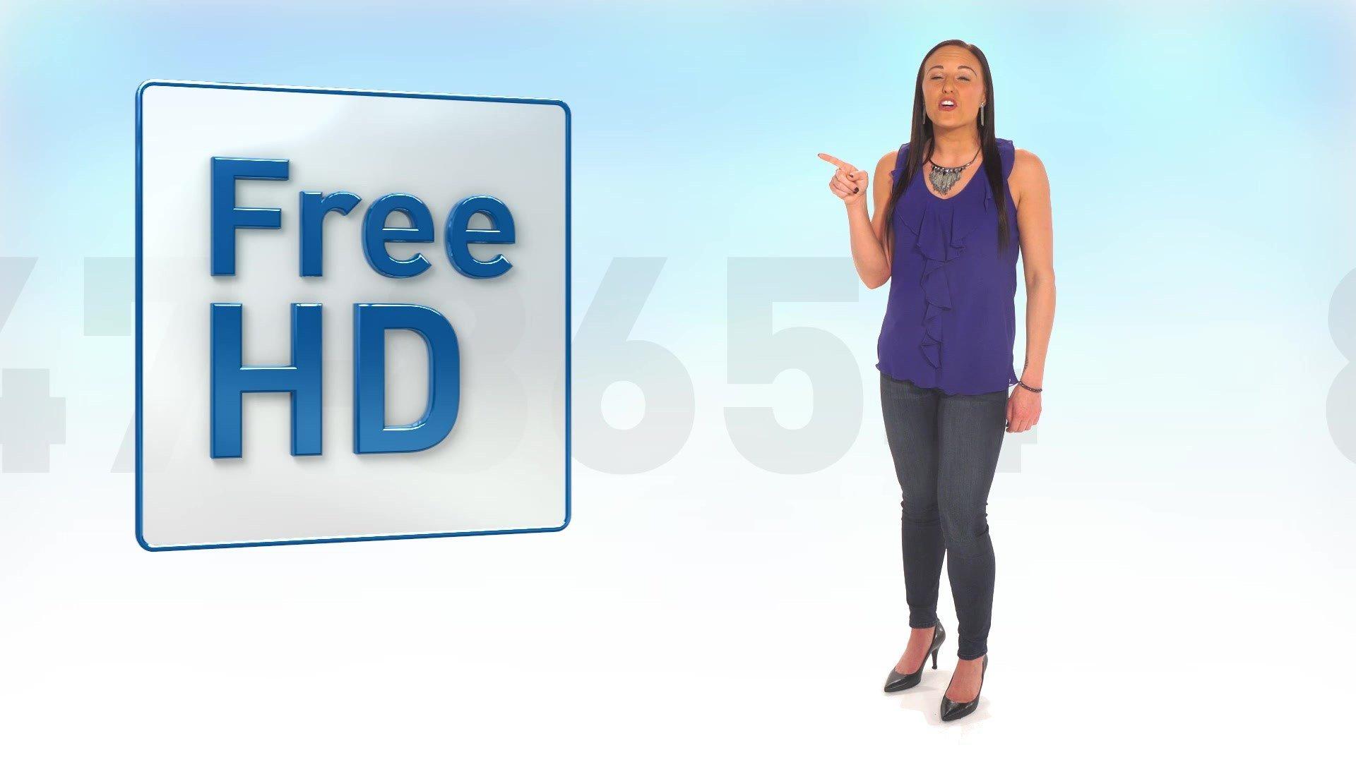 Spectrum Tampa Fl >> Spectrum Tv Free Hd In Tampa Fl