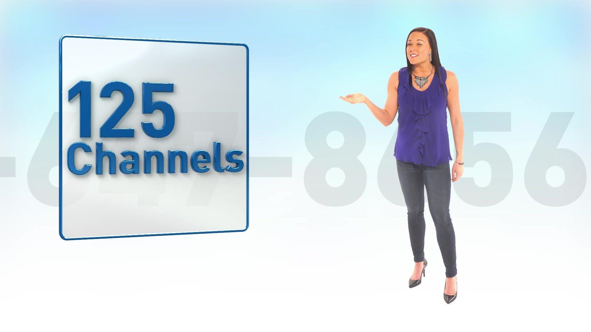Spectrum HDTV and Internet Bundles in Raleigh